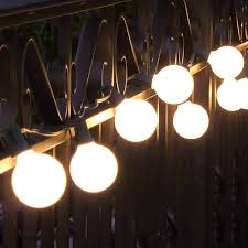 contardi muse battery powered outdoor lamp