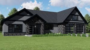 Kenzo Home Designs Custom Home Designer In Greater Edmonton