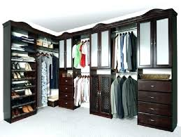 closet organizer parts accessories and shelves closet organizer allen roth organizers accessories how many bathrooms in