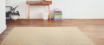 rugs clearance