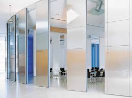 interior bathroom office partitions and accessories adorable excerpt modern toilet room office desk design bathroomglamorous creative small home office desk ideas