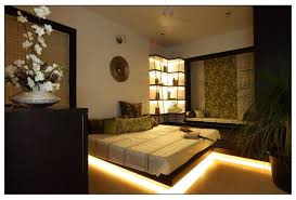 Small Picture How to Choose a Modern Design Lighting iD Lights