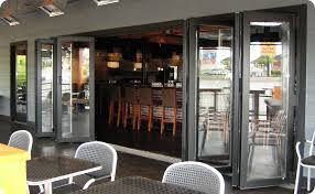 Decorating commercial door systems images : Commercial Restaurant Doors & Restaurant Doors. Commercial ...