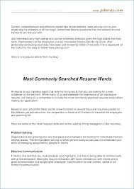 Equity Research Analyst Resume Resume Of Market Research Analyst