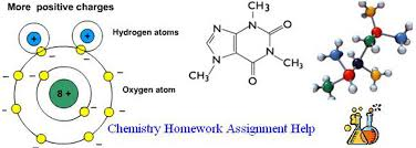 chemistry assignment help online chemistry homework help uk us chemistry assignment help