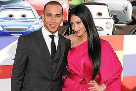 Yes, lewis hamilton has written one book in 2007 called, 'lewis hamilton: Lewis Hamilton Is He Married
