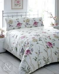 full size of navy blue patterned duvet cover annette vintage purple fl printed duvet cover duvet