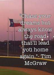 Good Country Song Quotes Simple 48 Best Words To Ponder Images On Pinterest Words Pretty Words