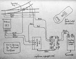 mth aiu remote tortoise wiring diagram o gauge railroading on tylertopics com dcstortoisewiring jpg