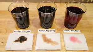 Can Changing Your Transmission Fluid Cause Damage