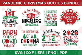 Available source files and icon fonts for both personal and commercial use. 21 Christmas Svg Quotes Creativefabrica