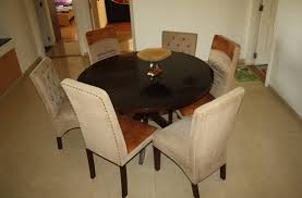 dining table showrooms in pune. outdoor furniture in pune dining table showrooms e