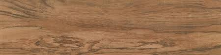 china high durability natural wood grain ceramic tile flooring assorted colors 15 60 cm supplier