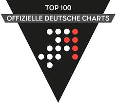 File Viva Top 100 Logo 2015 Png Wikimedia Commons