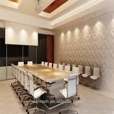 Decorative Wood Wall Panels Wall Coating Decorative Wtb 3d Wall Panel Wall Coating Decorative