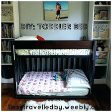 Toddler bed with storage underneath Easy Diy Diy Kid Toddler Beds With Storage Underneath Toddler Bed With Storage Toddler Bed Best Bunk Bed Crib Ideas Toddler Beds With Storage Underneath Alhena Apparel Toddler Beds With Storage Underneath Toddler Bed Storage Toddler Bed
