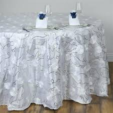 round white tablecloth x white tablecloth inch round white cotton tablecloth with 70 round cotton tablecloths