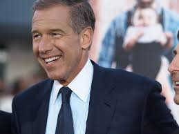 Entertainment News 8 Feb 2015 15 Minute News Know the News Brian Williams Personal