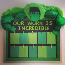 gallery incredible cork board.  cork 25 creative bulletin board ideas for kids throughout gallery incredible cork p