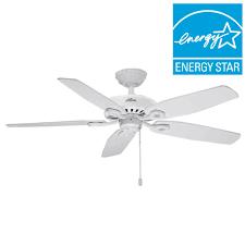 hunter stonington ceiling fan installation instructions