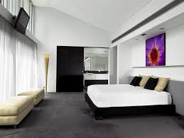 grey carpet bedroom. brisbane dark grey carpet bedroom contemporary with neutral colors dimmer switch g