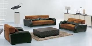 buy modern furniture. where to buy modern furniture cow genuine/real leather sofa set living room sectional b