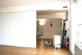 room divider sensational ideas room divider dividers accordion outdoor regarding room divider gates at 039s
