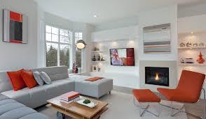 Colorful Interior Design playfully colorful interiors 6494 by uwakikaiketsu.us