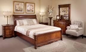 Valentino BedroomsBedroom Furniture By Dezign Furniture And - Sydney bedroom furniture