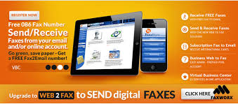 electronic fax free fax 2 email archives send receive a fax from your pc fax to