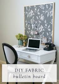 wall art for home office. Extraordinary Idea Office Wall Art Ideas Also Best 25 On Pinterest DIY Fabric Bulletin Board For Buildings Home E