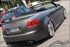 33 Audi A4 Cabrio Ideas Audi A4 Audi Cabriolets