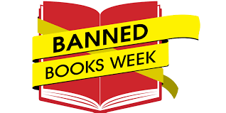 participate in banned books week outspeak huffpost