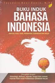 Rangkuman materi bahasa indonesia kelas 7 bab 3 portal edukasi. Bahasa Indonesia Buku Solatif Ilmu Link