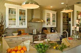 Urban Lights Kitchener Kitchen Bar Lighting Ideas Overwhelming Kitchen Ceiling Lights