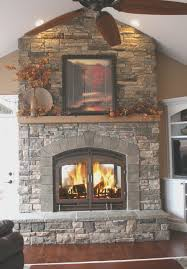 fireplace awesome two sided gas fireplace indoor outdoor decorate ideas best and interior decorating top