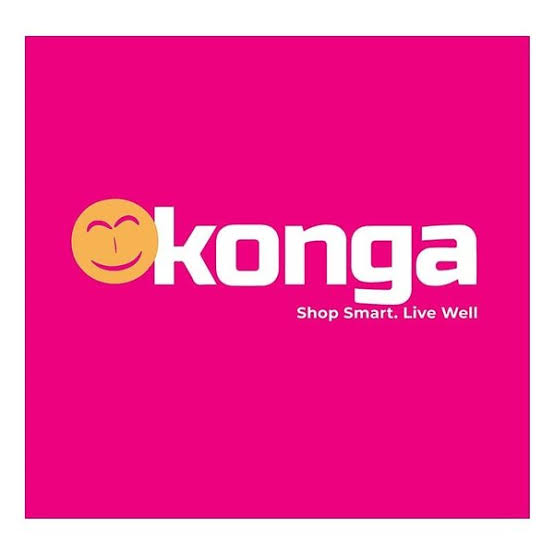 Konga Nigeria OND/HND/Bsc Job Recruitment