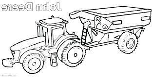 Coloring Pages Of Tractors Coloring Pages Tractors Copy Beautiful