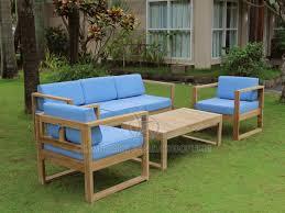outdoor teak chairs. Image Of: Teak Rocking Chairs Furniture Garden Outdoor Patio Manufacturer Regarding Chair
