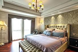 Braunes Schlafzimmer Ideen Braun Faszinierend Weiss Rosa Grun