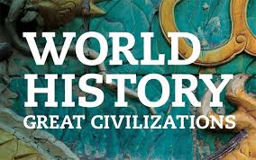 Image result for cengage world history