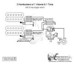 2 pickups volumes wiring diagram images wiring diagram gibson les guitar wiring diagrams 2 pickups 1 volume