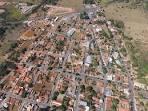 imagem de Marzagão Goiás n-5