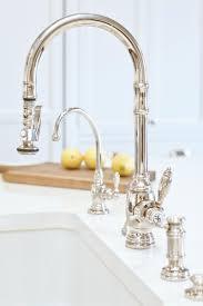 Best Kitchen Sink Faucet Design A Kitchen Faucet Roundup Best Kitchen Faucets Brass
