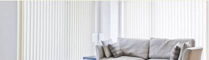 Curtain Rod To Go Over Vertical Blinds  Google Search Window Blinds Bradford