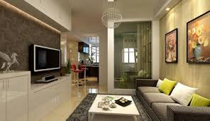 Small Picture Interior Designs Small Living Room Apartment Interior With