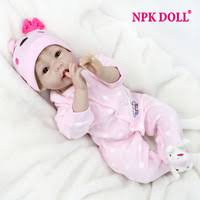 Find All China Products On Sale from <b>NPKDOLL</b> official store on ...