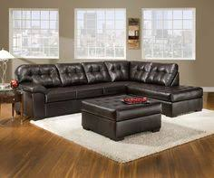 simmons gulfport navy sofa. buy a simmons manhattan living room furniture collection at big lots for less. shop gulfport navy sofa