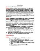 reaction time international baccalaureate biology marked by  affect of age on reaction time
