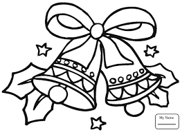 Modest One Horse Open Sleigh Coloring Page Sur 19949 Unknown